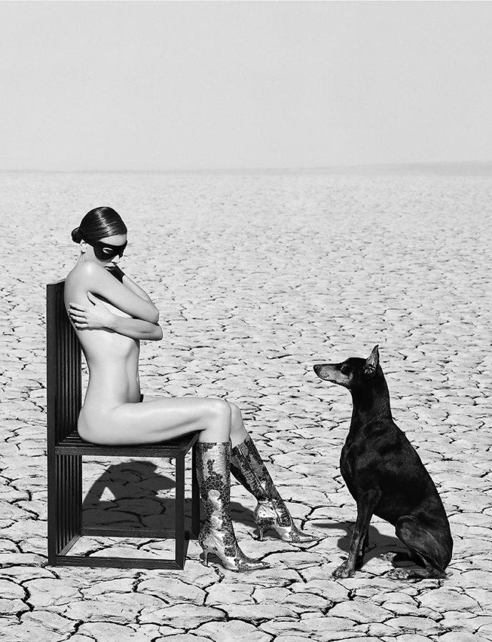 Laurent Elie Badessi - Helenbeck Gallery Nice